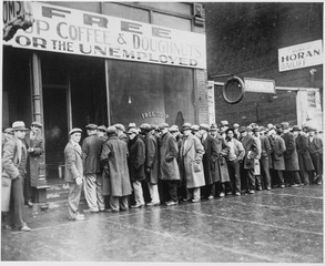 lossy-page1-293px-Unemployed_men_queued_outside_a_depression_soup_kitchen_opened_in_Chicago_by_Al_Capone,_02-1931_-_NARA_-_541927.tif